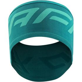 Dynafit Dryarn Headband Fjord